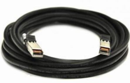 SFP-H10GB-CU1M=