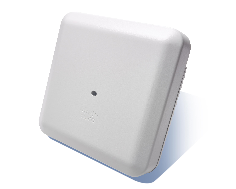 AIR-AP2802I-E-K9