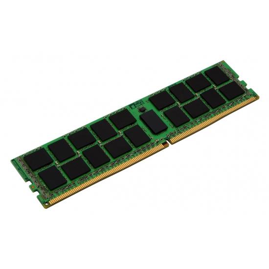 KTL-TS424/32G