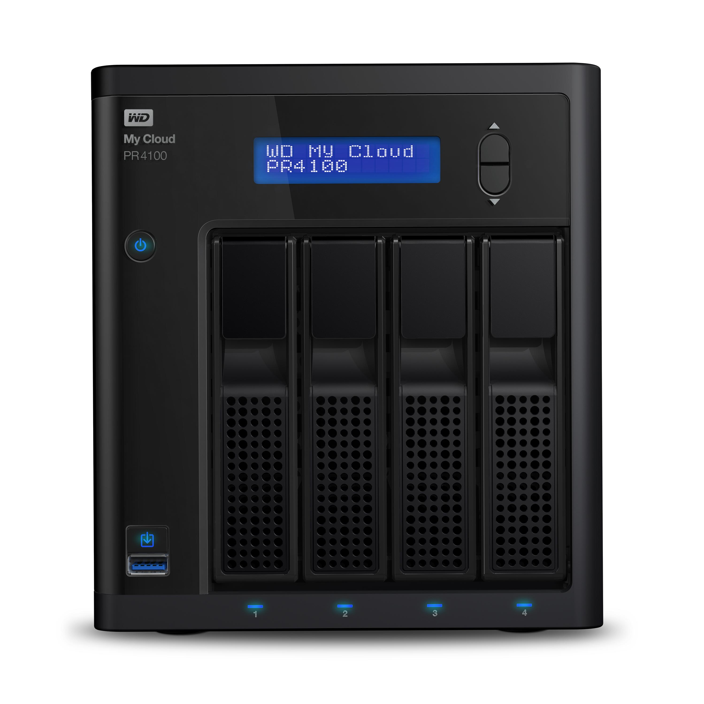 WDBNFA0320KBK-EESN