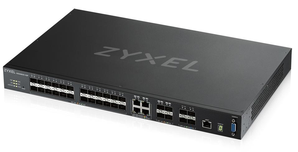 XGS4600-32F-ZZ0102F
