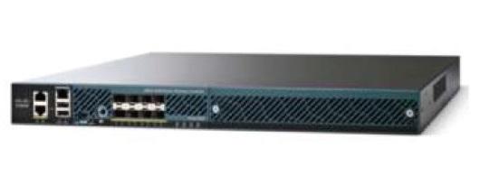 AIR-CT5508-500-2PK