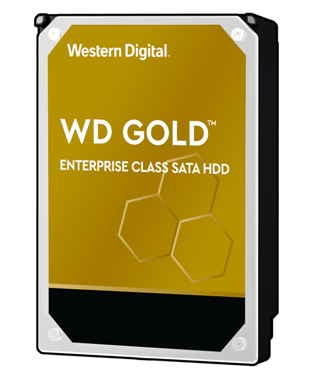 WD6003FRYZ
