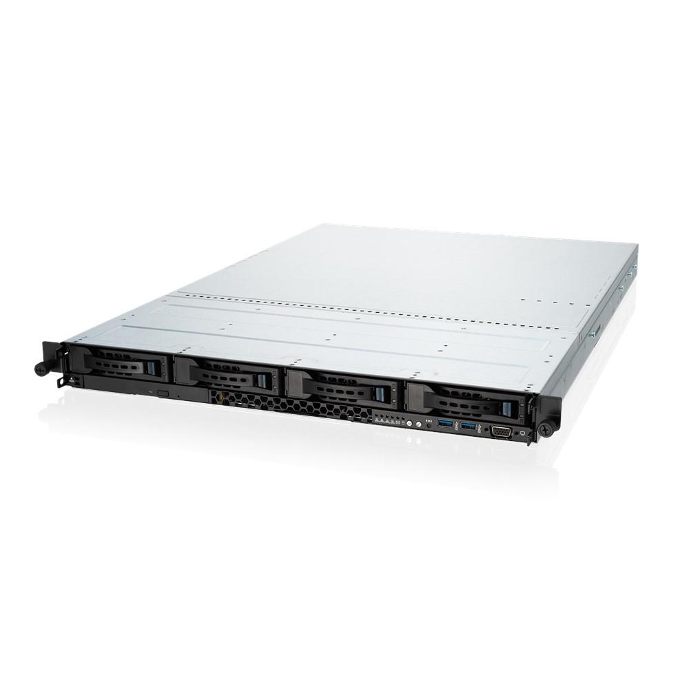 90SF00X1-M00140