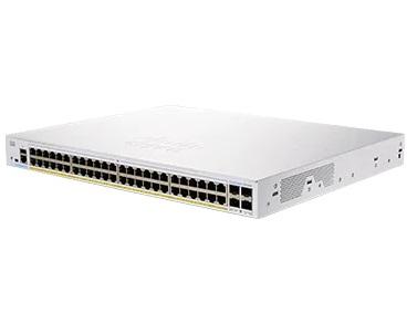 CBS250-48PP-4G-EU