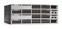 C9300-48T-E